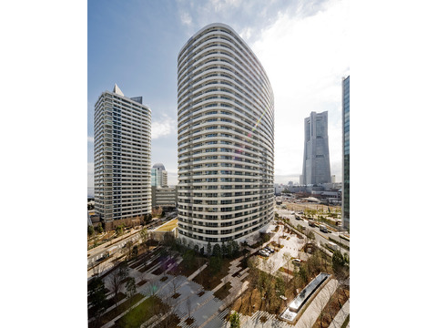M.M.TOWERS FORESIS-0-4