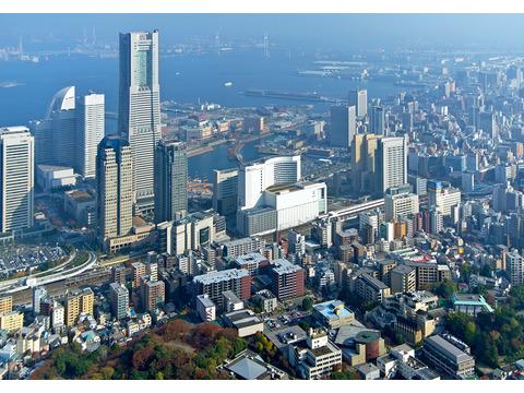 横濱紅葉坂レジデンス-0-15