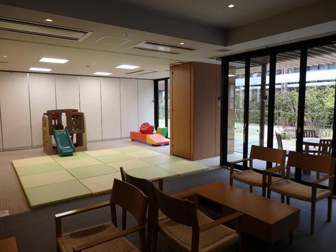 横濱紅葉坂レジデンス-0-16