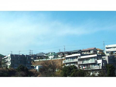 金沢文庫パークタウン サウスコート-0-3