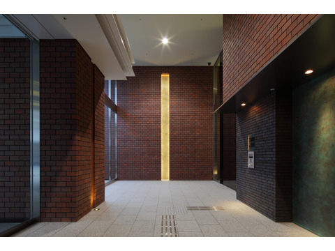 浅草タワー-0-12