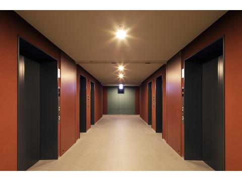 浅草タワー-0-14