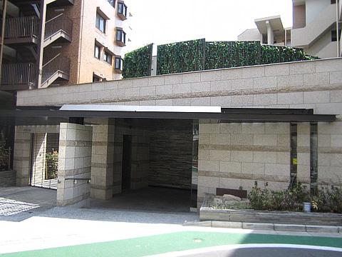 パークハウス石神井公園-0-2