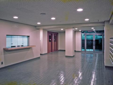 西川口パークハウス-0-3