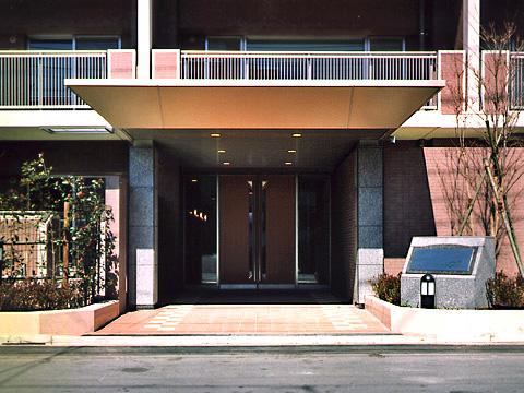 川口幸町パークハウス-0-1