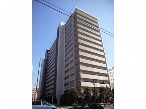 ハウスコート横須賀中央-0-1
