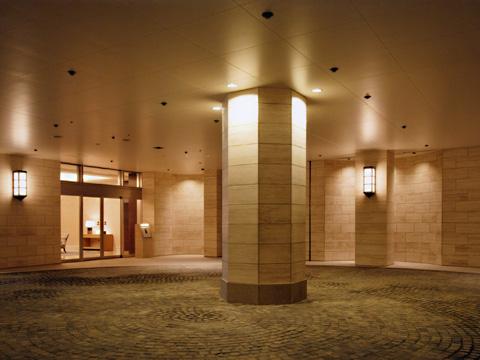 ナビューレ横浜タワーレジデンス-0-1