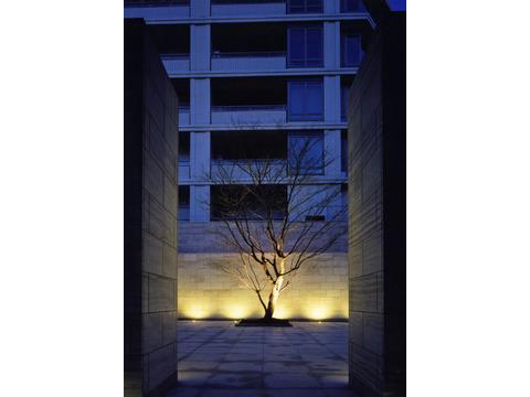 ナビューレ横浜タワーレジデンス-0-15