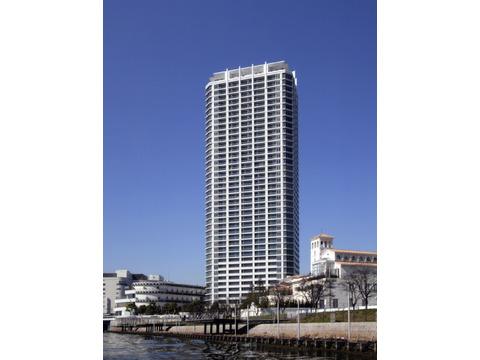 ナビューレ横浜タワーレジデンス-0-19