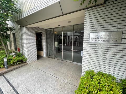 パークハウス武蔵新城レジデンス-0-2