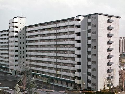 新松戸中央パークハウス-0-1