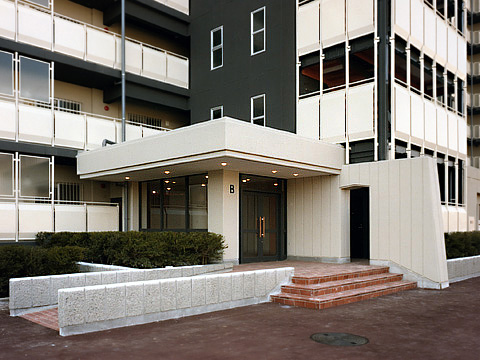 新松戸東パークハウス-0-2
