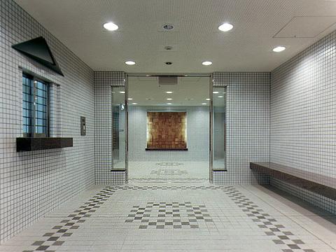 パークハウス新松戸311-0-3