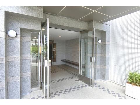 パークハウス新松戸311-0-4