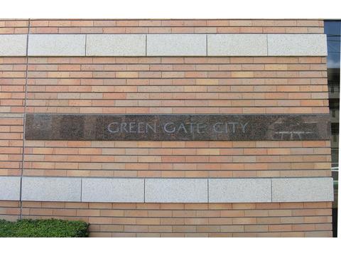 グリーンゲートシティ-0-6