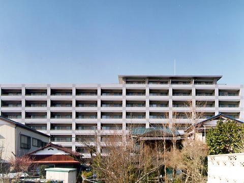 千葉パークハウス-0-1