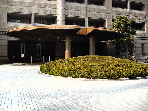 OAPレジデンスタワー-0-2