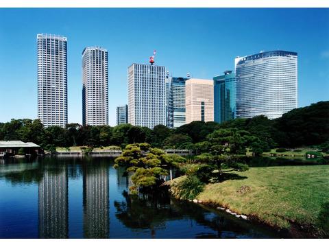 東京ツインパークス-0-1