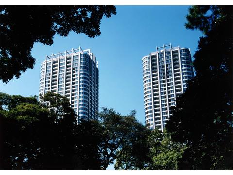 東京ツインパークス-0-2