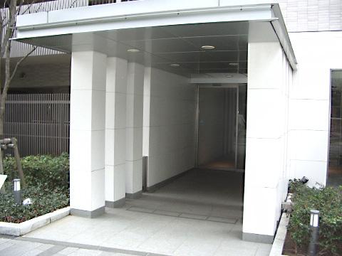 パークハウス玉川岡本-0-1