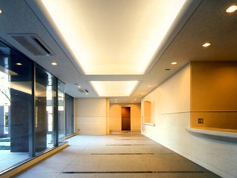 多摩川南パークハウス-0-3