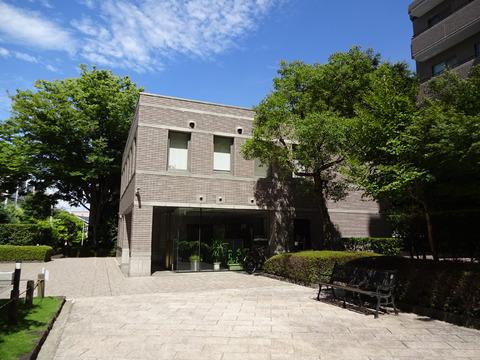 パークハウス多摩川-0-9