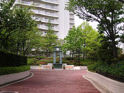 須磨パークヒルズ-0-2