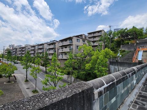 西宮名塩パークハウス