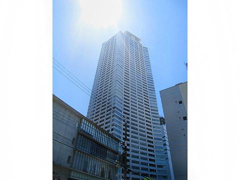 ザ・タワー大阪-0-3