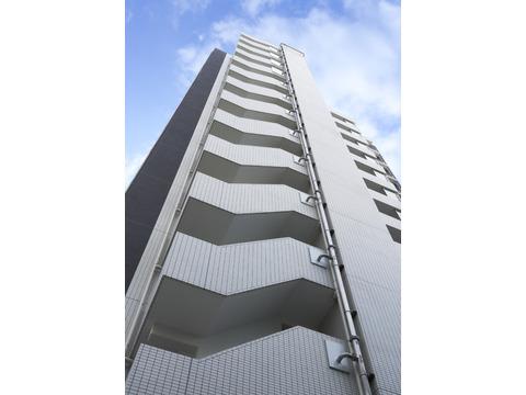 ザ・パークハウス浅草橋-0-5