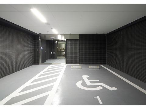 ザ・パークハウス浅草橋-0-9