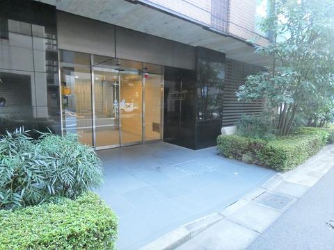 ザ・パークハウス日本橋蛎殻町-0-4