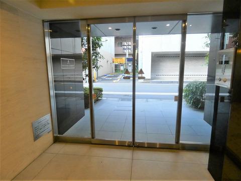 ザ・パークハウス日本橋蛎殻町-0-5