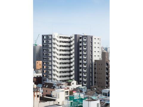 ザ・パークハウス浅草橋西レジデンス-0-5