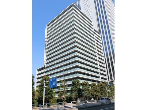 ザ・パークハウス新宿タワー-0-1