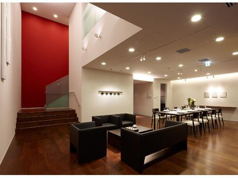ザ・パークハウス新宿タワー-0-14