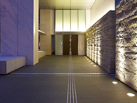 ザ・パークハウス新宿タワー-0-4