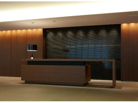 ザ・パークハウス新宿タワー-0-9