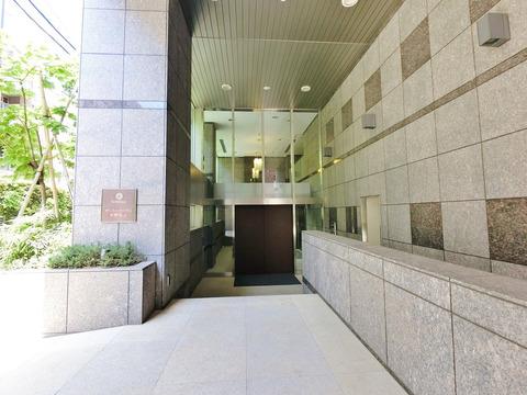 ザ・パークハウス中野坂上-0-10
