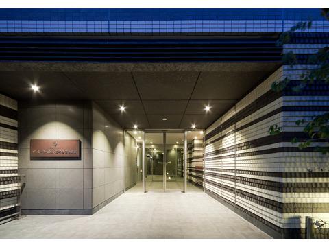 ザ・パークハウス茗荷谷富士見坂-0-11