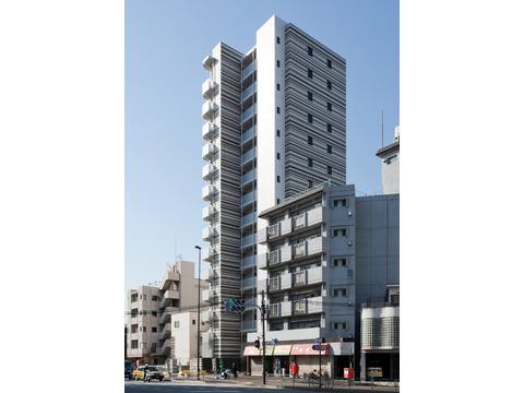 ザ・パークハウス茗荷谷富士見坂-0-4