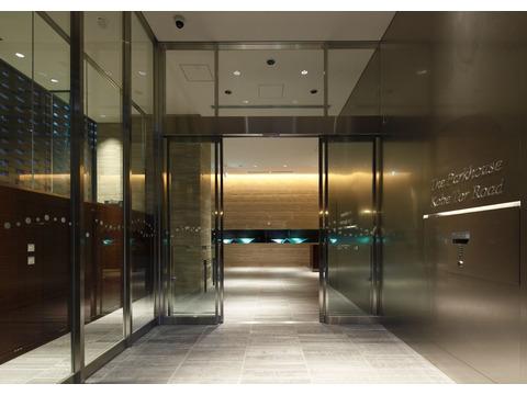 ザ・パークハウス神戸トアロード-0-4