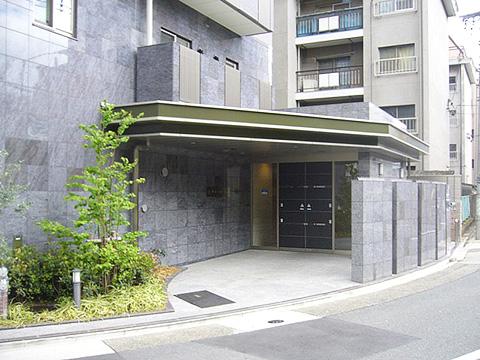 ザ・パークハウス上前津-0-3