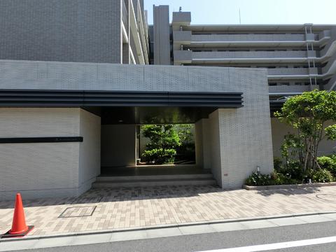 ザ・パークハウス杉並和田-0-14