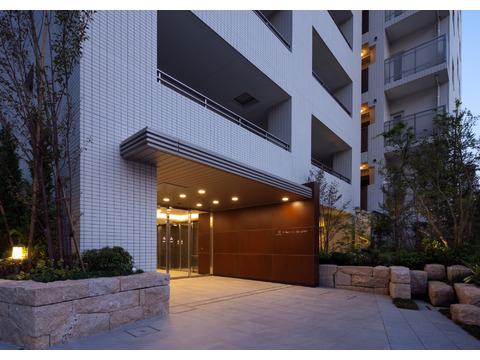 ザ・パークハウス横浜吉野町-0-10