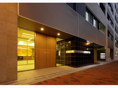 ザ・パークハウス上野浅草通り-0-1