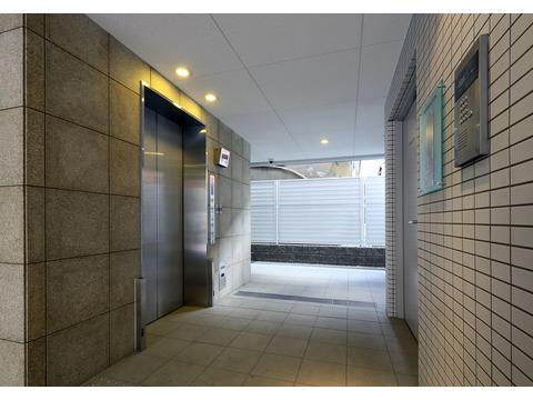 ザ・パークハウス上野浅草通り-0-13