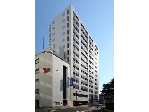 ザ・パークハウス上野浅草通り-0-5