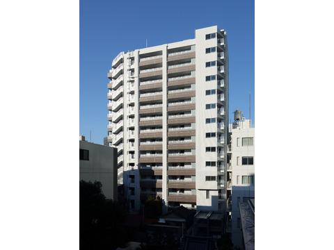 ザ・パークハウス上野浅草通り-0-6