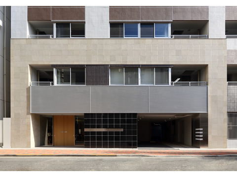ザ・パークハウス上野浅草通り-0-7